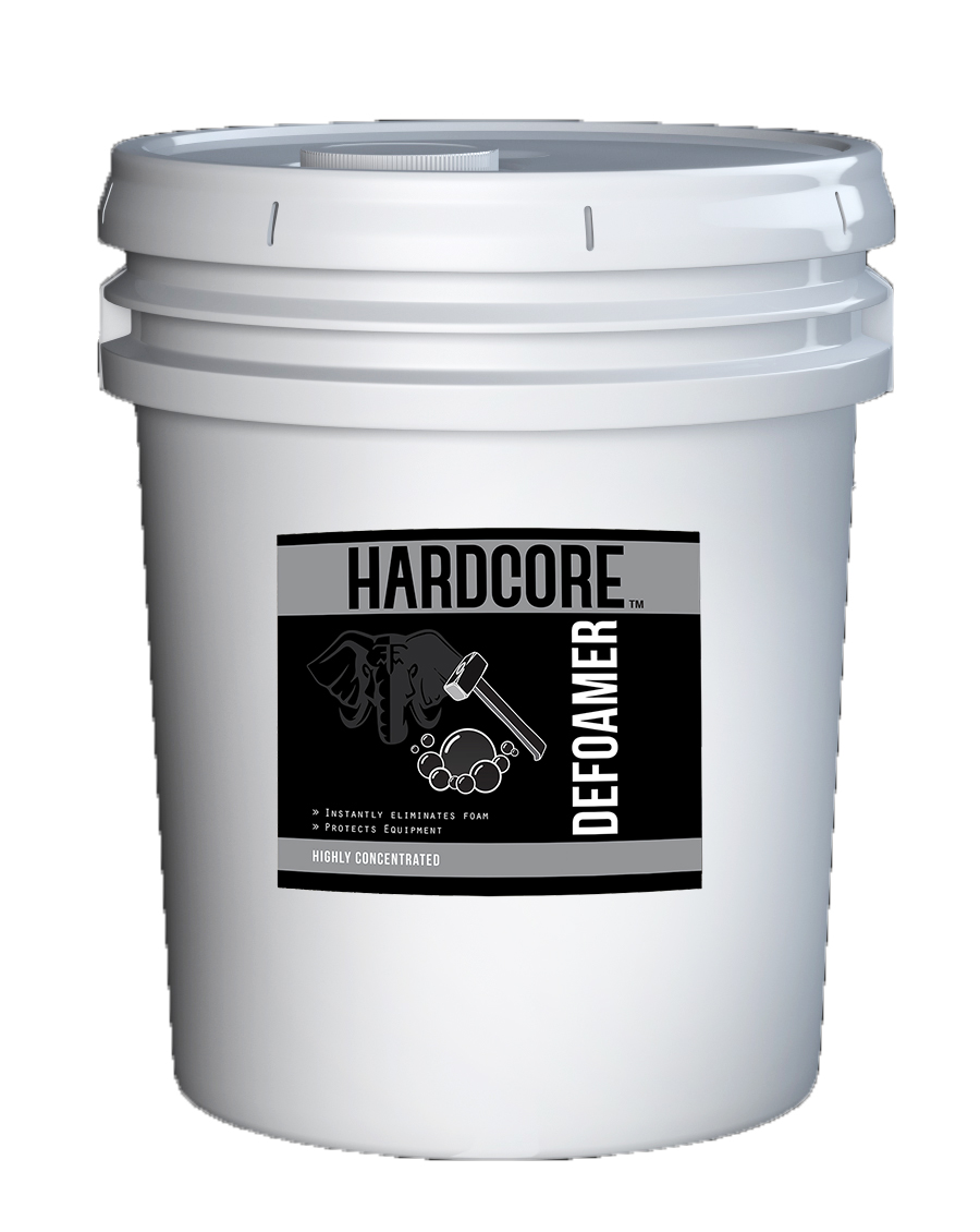 Defoamer 5 gallon