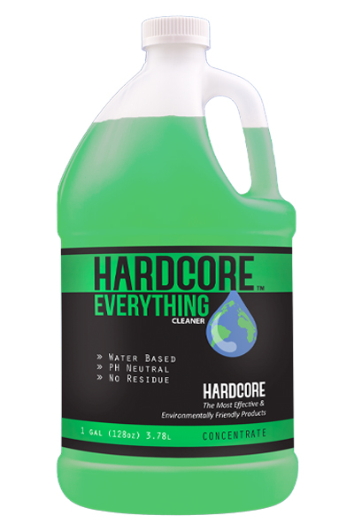 Everything Cleaner 1 gallon